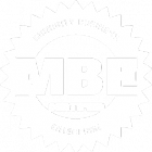 ABCS is MBE Certified